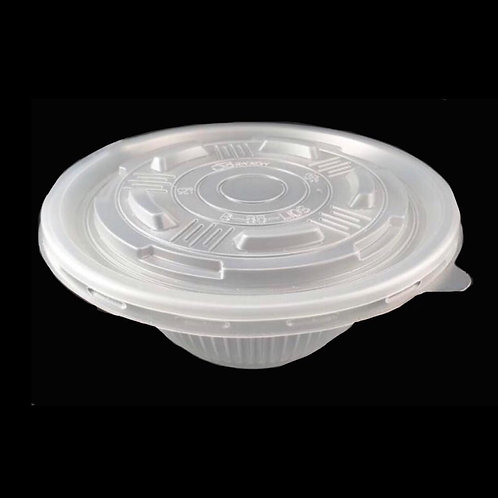 Catering Food Container FPCB-85-Lid