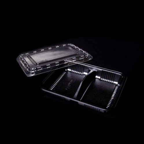 Food Container FPLBBT-2
