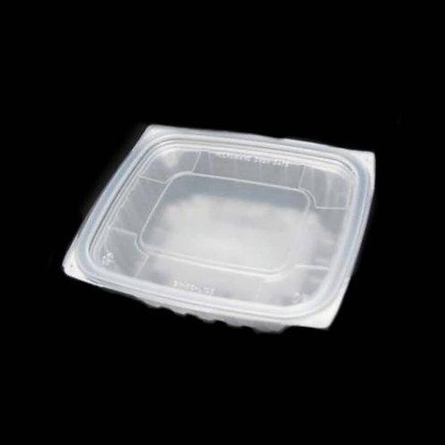 Plastic Container FPLBBX-SC-650