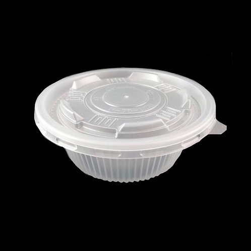 Catering Food Container FPCB-75-Lid
