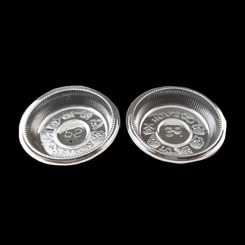 Catering Food Container FPCBX-04-BLACK