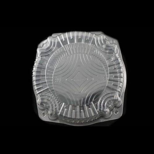 Plastic Cake Container FPBBX-173