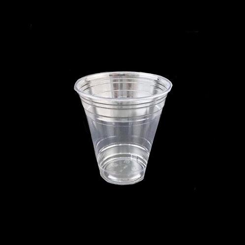 PP Cups FPCA98-14(PET)