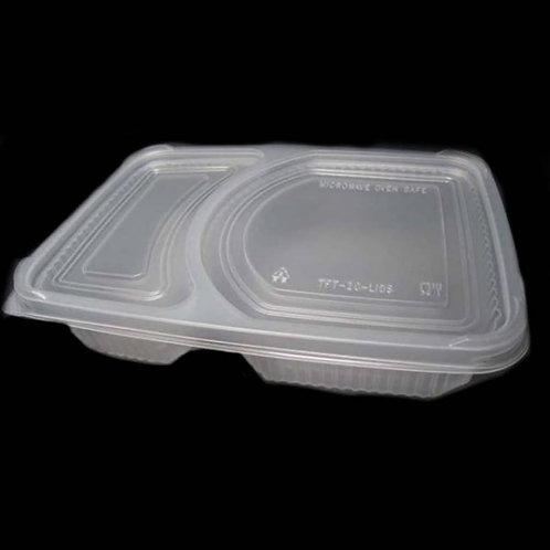 Food Container FPLBTFT-2C