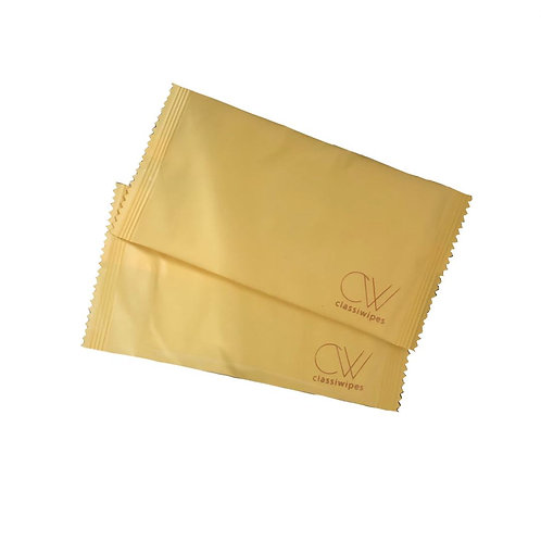 Antibacterial Wipes Supplier Malaysia