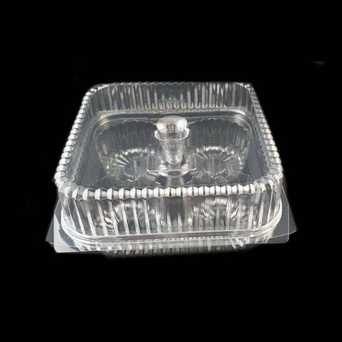 Bakery Container FPBWF-4M