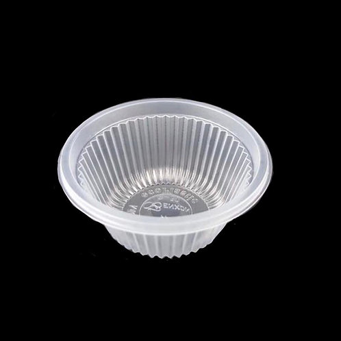 """Catering Food Container FPCB-30(4""""bowl)"""