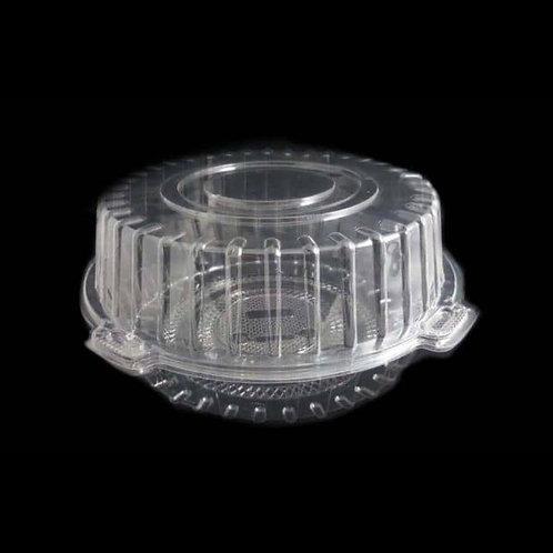 Cake Container FPBBX-286