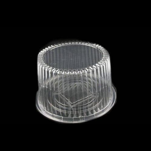 Cake Container FPBBX-264