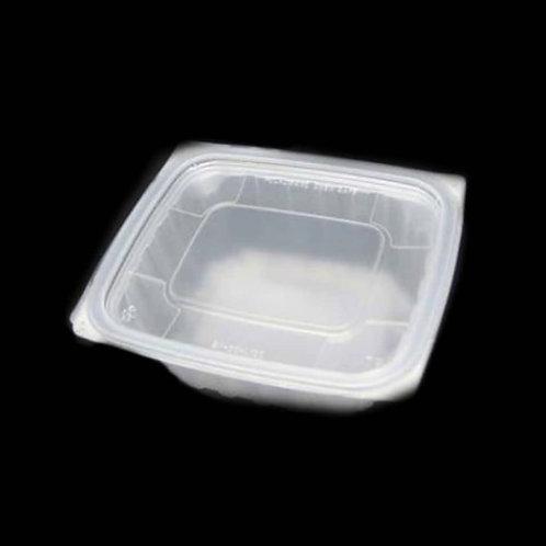 Plastic Container FPLBBX-SC-1000