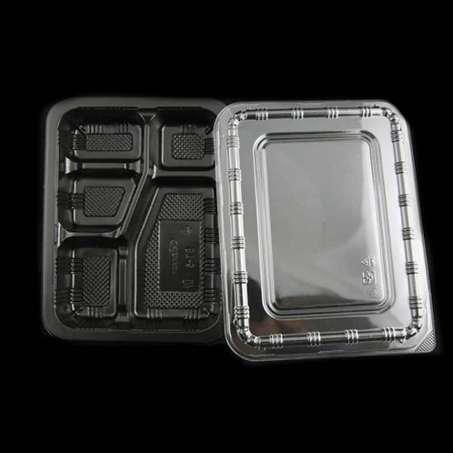Food Container FPLBBT-5