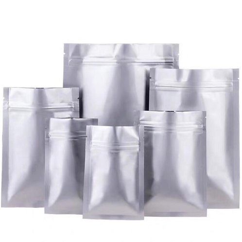 Stand Up Pouch Manufacturer