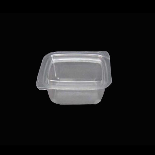 Catering Food Container FPCBKZ-27