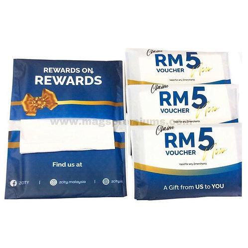 Wet Tissue Manufacturer Malaysia