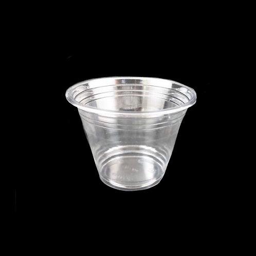 PP Cups FPCA98-10(PET)