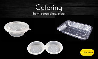 disposable plastic food container manufacturer malaysia