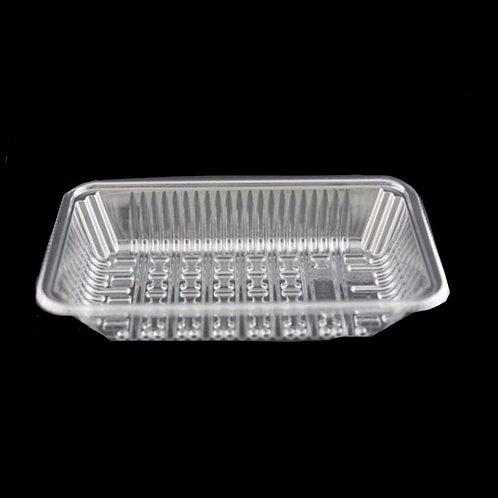 Plastic Food Tray FPFTAFC-B13-40