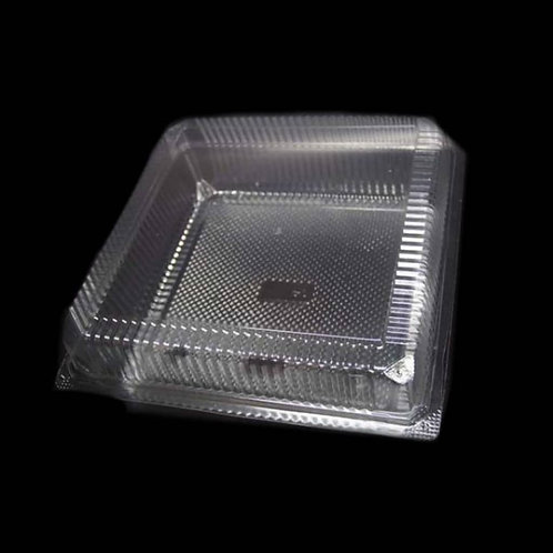 Bakery Container FPBBX-125