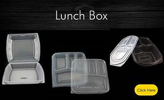 food container plastic