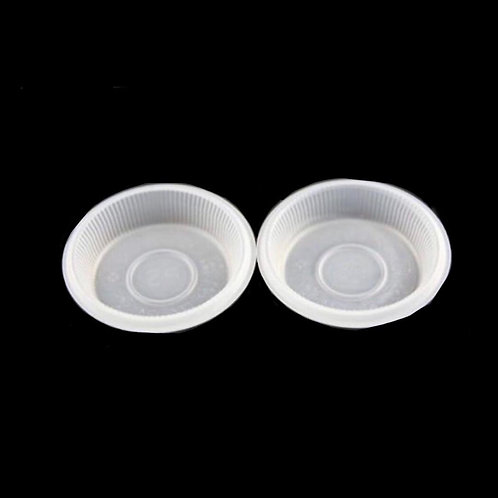 Catering Food Container FPCBX-04