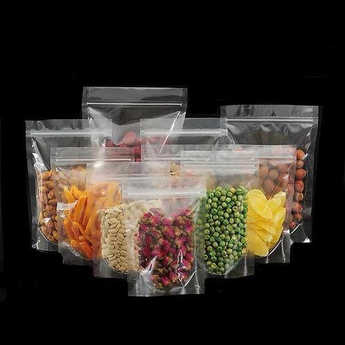 Ziplock Bag For Food
