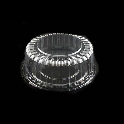 Cake Container FPBBX-272