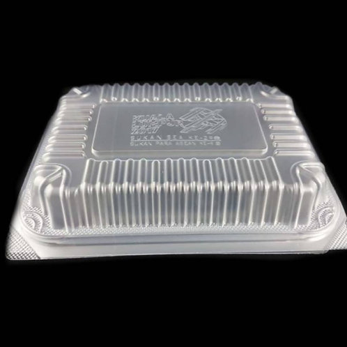 Lunch Box FPLBBX-150