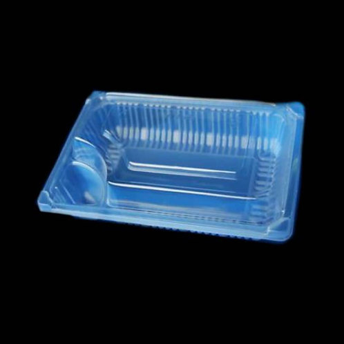 Lunch Box FPLBBX-117
