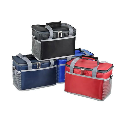 Insulated Cooler Lunch Bag 8L
