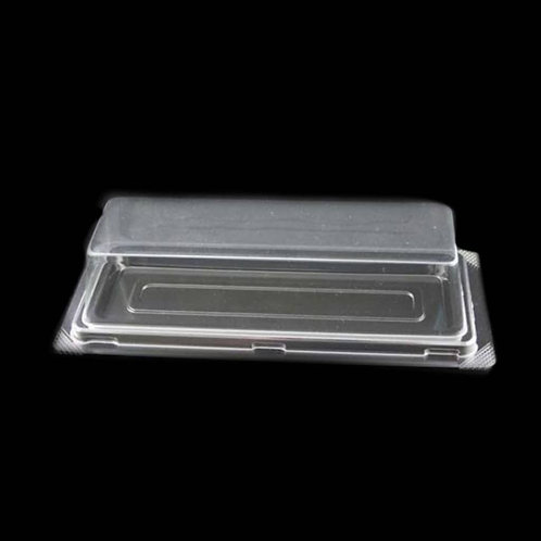 Plastic Cake Container FPBSTN-15