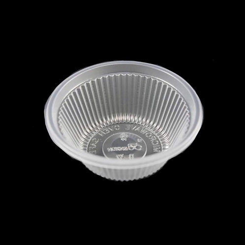 """Catering Food Container FPCB-32 (5"""" bowl)"""