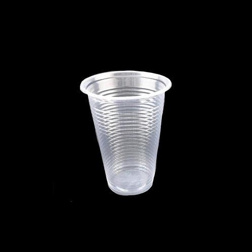 Plastic Cup FPCPP-500