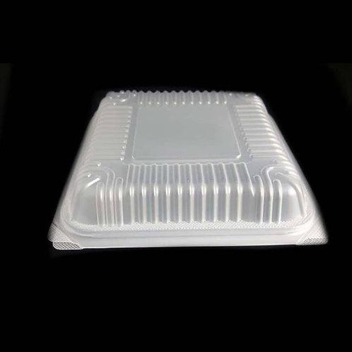 Lunch Box FPLBBX-220