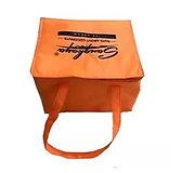 Insulated Cooler Bag supplier.jpg
