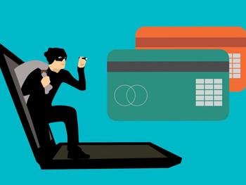 Seguridad Informática en Finanzas Digitales