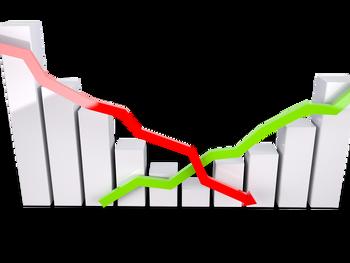 ¿Qué es la recesión económica y qué puedo hacer?