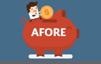 ¿Qué es el Afore? Todo lo que debes saber de tu ahorro para el retiro