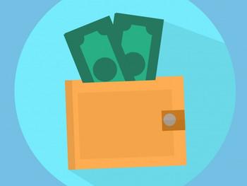 ¿Dónde pedir un préstamo?