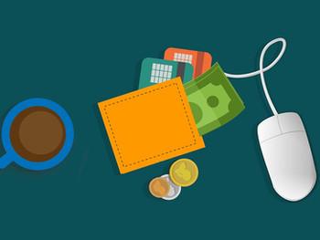 Wallet: ¿Qué es, cómo me beneficia y cuál será su evolución financiera?