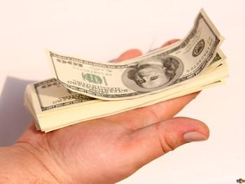 La importancia de los beneficiarios en todo servicio financiero