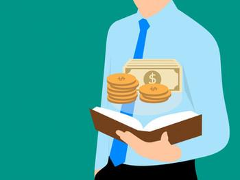 Educación financiera para tener más dinero