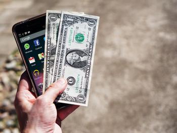 Cómo generar dinero extra sin renunciar al trabajo