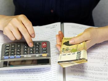 Consolidar Deudas y Pedir Préstamos para Tener Finanzas Sanas