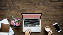 Los cuatro mejores blogs de finanzas personales