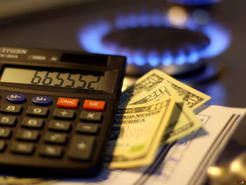 ¿Qué hacer si tengo deudas?