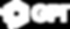 Logo GPI - Version Corta BLANCO.png
