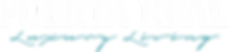 Logotipo Negativo.png