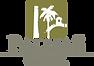 Logo LAS PALMAS colo.png