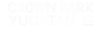 crownyucatan_logo_blanco.png