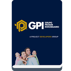 brochureGPI.png